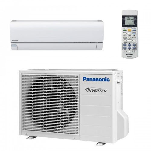 Aer Conditionat Panasonic KIT-XE12QKE