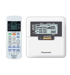 Telecomanda PANASONIC CZ-RD514C