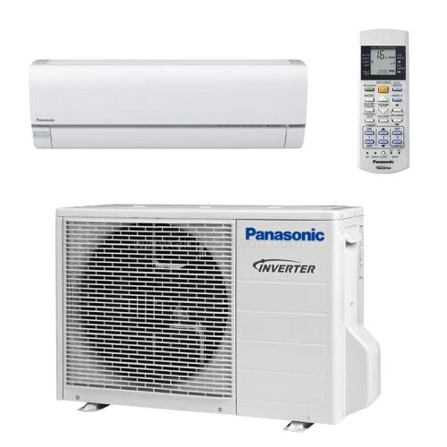 Aer Conditionat Panasonic  KIT-UE9RKE